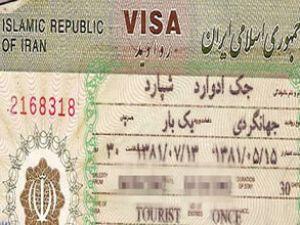 Gürcistan ve İran arasında vize kalkıyor