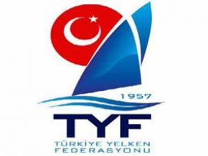 TYF, 21 kulübe malzeme desteği verdi