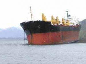 Deniz kazalarında 22 kişi hayatını kaybetti