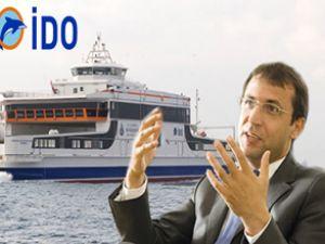 Yabancı finansal fonlar İDO'yla ilgileniyor