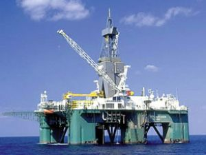 ABD'de petrol sondaj kule sayısı aynı kaldı