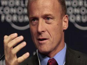 Airbus CEO'su merak edilenleri yanıtladı
