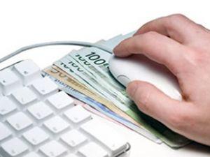 Vergi bildirimleri internetten verilecek