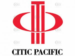 CITIC Pacific, 12 gemilik filo kuruyor