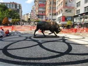 Kadıköy'de bazı yollar ulaşıma kapatılacak