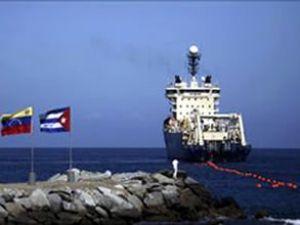 Küba, internet bağlantılarını iyileştirecek