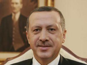 Erdoğan, yerli uçak üretiminde tarih verdi