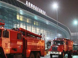 Moskova'daki saldırıda El-Kaide izleri