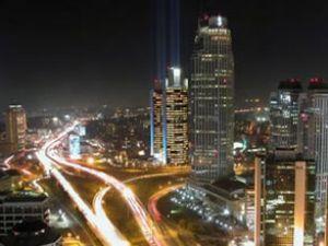 İstanbul'a 24 milyar dolar harcanacak