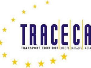 TRACECA İstanbul toplantısı 1 Şubat'ta