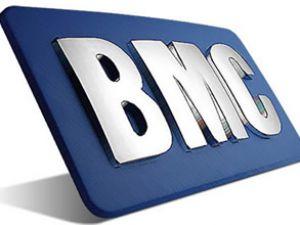 9-12-18 metrede pazar lideri BMC oldu