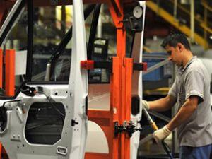 OSD, yerli otomobil için raapor hazırlıyor