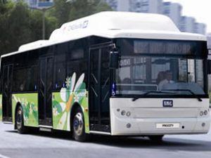 BMC'den Ar-Ge'ye 60 milyon TL yatırım