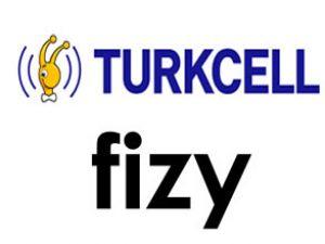 fizy.com, Turkcell desteğiyle geri dönüyor