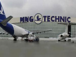 MNG Technic'in satışı fiyasko mu oldu?