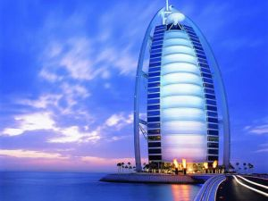 Dubai Alışveriş Festivali başlıyor