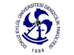 Denizcilik Eğitimi Konseyi toplanıyor