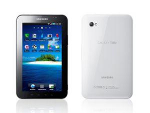 Samsung, 20 Milyon Galaxy S3 Sattı