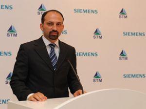 NATO'nun ihalesi Siemens'in oldu