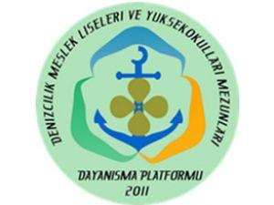 Denizcilik Dayanışma Platformu kuruldu