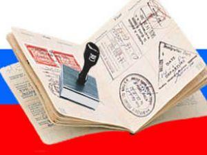 Kırgızistan ile vizeler kalkıyor