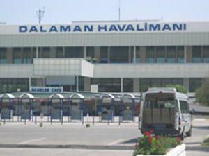 DHMİ'den havalimanı kiralama kararı
