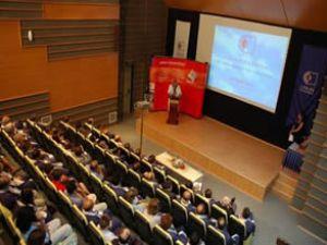 Atılım Üniversitesi havacı yetiştirecek