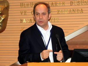 """Muhtaroğlu: """"Gümrük sistemi çöktü"""""""