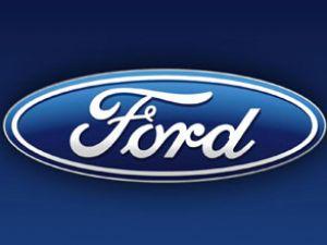 Ford, 128 bini aracını geri çağırıyor