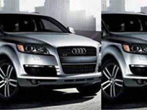 Audi ve Mercedes ikinci el satışına giriyor