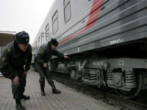 Moskova'da dış dünyayla bağlantı kesildi