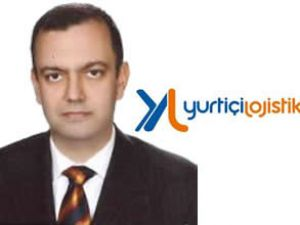 Yurtiçi Lojistik'in yeni Genel Müdürü Murat İnce
