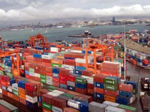 Limanlar, kira bedeline çözüm arıyor