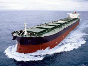 Sunset Denizcilik yeni gemiler satın alacak