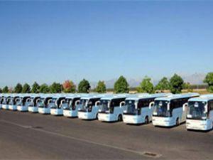 Adana ulaşımdaki engelleri kaldırıyor