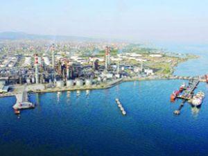 İzmit ve Ereğli liman yönetmeliği yenilendi