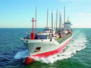 Gemi ve yat ihracatı yüzde 68 geriledi