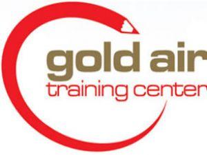 Atlasjet, yeni şirketi için ekip kuruyor