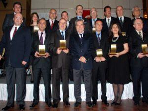 Egeli ihracat şampiyonları ödüle doyacak