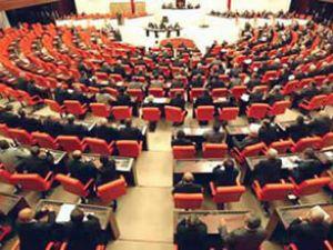 Gül, Türk Ticaret Kanunu'nu onayladı