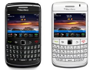 Blackberry'den Facebook telefonu mu geliyor?