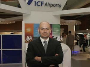 Antalya Havalimanı'nda şok gelişme