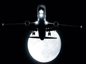 3 Havayolu şirketi 'Kara liste'ye alınabilir