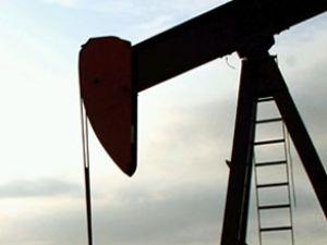 Libya, petrol sevkiyatını durdurdu