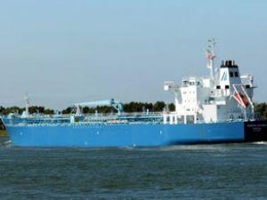 Yunanistan, Libya'ya 4 gemi yolluyor