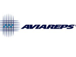 AVIAREPS Türkiye'de start veriyor
