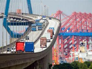 MoS, Asya-Afrika trafiğini artıracak