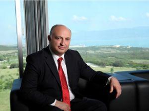 Türkiye'de Ar-Ge'nin adı Turkcell Teknoloji