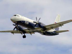 Coral, Vyborg Airlines ile atağa geçecek