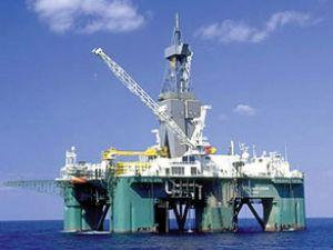 ABD'deki petrol sondaj kuleleri azaldı